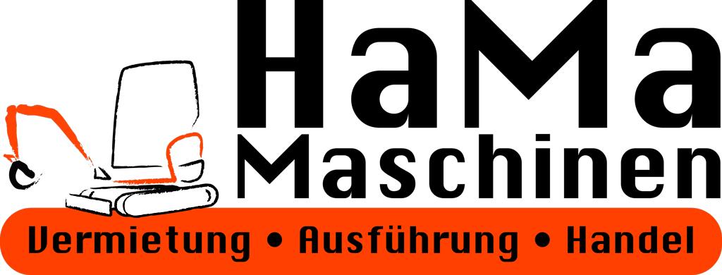 HaMa Maschinen